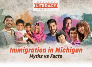 Join us for an immigration forum
